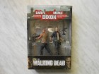 The Walking Dead - Dixon Brothers 2 pack
