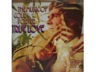 The West Minster Orchestra – True Love - The Music Of