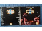 The Who ‎– `64 - `74 / The Best Of The Last Ten Years G