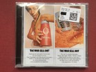 The Who - THE WHO SELL OUT + Bonus Tracks