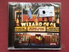 The Wizard Of OZ - Original Music From The Classic 1956