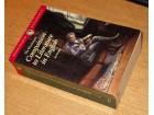 The Wordsworth, Companion to literature in English