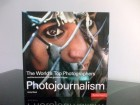 The World`s Top Photographers Workshops:Photojournalism