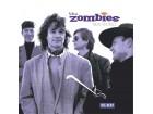 The Zombies - New World NOVO