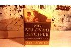 The beloved Disciple  Beth Moore