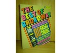 The best of Brodway