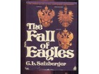 The fall of eagles G.L.Sulzberger