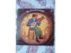The finest Bouzovki 1976 - 12 Instrumental Big Hits