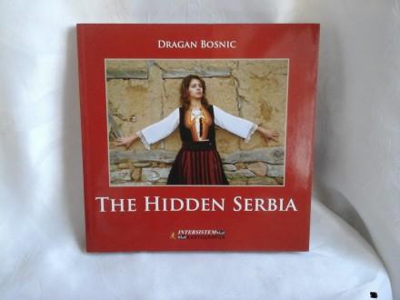 The hidden Serbia Dragan Bosnić