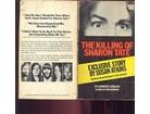 The killing of Sharon Tate  Susan Atkins