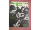 The music club book of improvisation projects