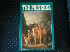 The pioneers-images of the Frontier