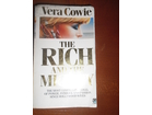 The rich and the mighty - Vera Cowie