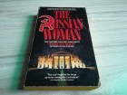 The russian woman - Tom Hyman