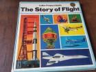 The story of flight - enciklopedija istorije avijacije