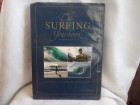 The surfing year book presented by surfervillage