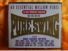 The very best of pure swing - 3CD