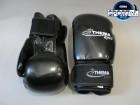 Thema Sport rukavice za boks SPORTLINE