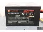 ThermalTake Napajanje 500W LT-500NL2NL