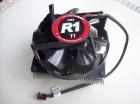 Thermaltake kuler za  AMD - TR2 R1 - 9 cm
