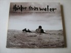 Thicker Than Water (Music From A Film By Jack Johnson