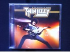 Thin Lizzy - THE HERO AND THE MADMAN The Best Of