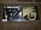 Third Eye Blind - Third Eye Blind , ORIGINAL