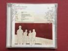 Thirteen Senses - THE INVITATION    2004