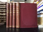 Thomas Babington Macaulay - Essays 1-4 (1850)