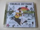 Thomas Dutronc - Comme Un Manouche Sans Guitare