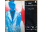 Thomas Leer-Heartbeat 12`remix