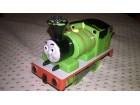 Thomas & Friends - Percy