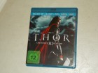 Thor - Limitierte 3D Edition (+ Blu-ray + DVD + Digital