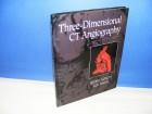 Three-Dimensional CT Angiography Hideo Adachi,Jun Nagai