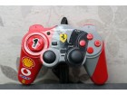 Thrustmaster Controller za  PS2