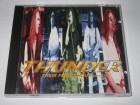 Thunder – The Best Of Thunder - Their Finest Hour (CD)