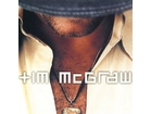 Tim McGraw ‎– Tim McGraw And The Dancehall Doctors