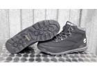 Timberland Muske Cipele#NOVO#Nepromocive!Br. 41-46-Crne