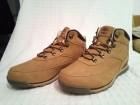 Timberland Muske Cipele#NOVO#Nepromocive!Br. 41-46!