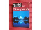 Time Out Guide Washington DC
