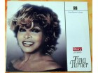 Tina Turner – Great Women`s Voices
