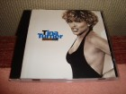 Tina Turner  -  Simply The Best...