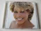 Tina Turner - Wildest Dreams