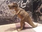 Tiranosaurus Reks - Schleich figura
