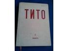 Tito - govori i članci, knjiga X