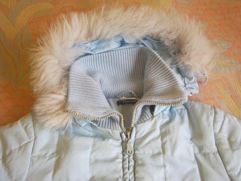 Todor duga jakna,vel.6