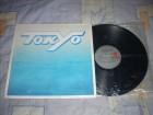 Tokyo – Tokyo LP Ariola Germany 1981.