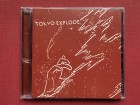 Tokyo Explode - TOKYO EXPLODE