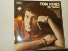 Tom Jones ‎– Help Yourself