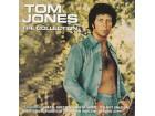 Tom Jones  - The Collection